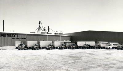 history-warehouse