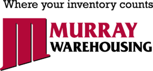 murray-warehousing-logo